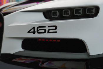 D88046 5