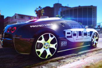 87676c police3