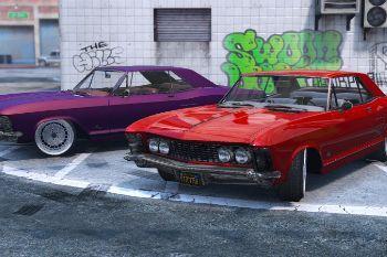 917759 buick1