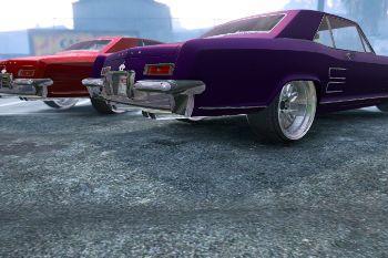 917759 buick2