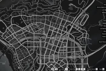 0dc586 map