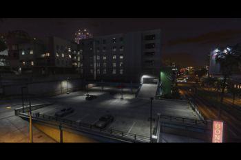 02aec8 screenshot 460