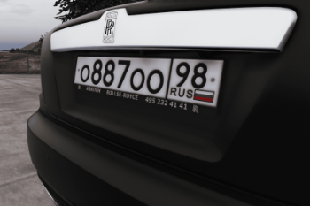 69109c 5