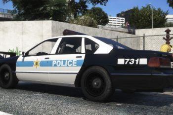 E41bf9 grand theft auto v screenshot 2019.09.26   12.19.24.98