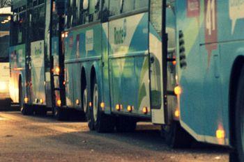 73374b bus41