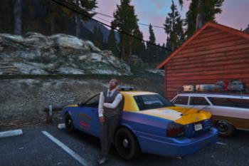C0d66c grand theft auto v 8 12 2021 7 21 54 pm optimized