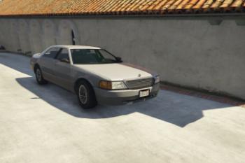 D39570 screenshot(20)