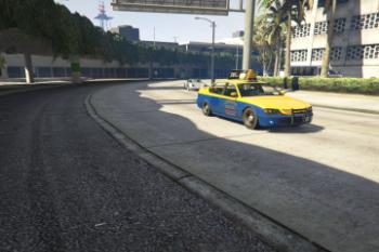 D39570 screenshot(24)