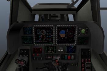 C9d803 3
