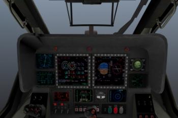 C9d803 4