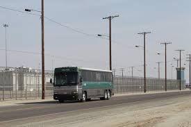 71db49 bus