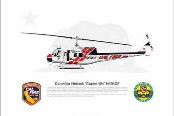 D3b840 calfire404