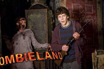 9c8b4f zombie land movie