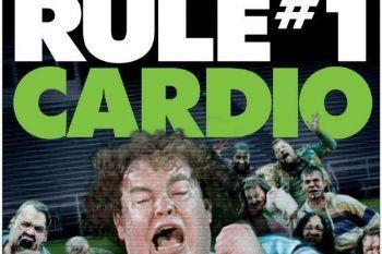 9c8b4f zombieland rule 1