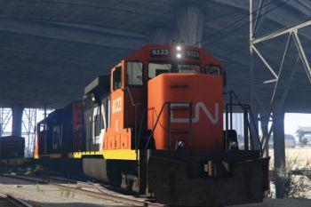 F849a4 1