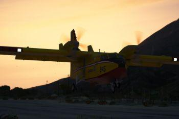 5d9d97 grand theft auto v screenshot 2018.09.09   14.57.23.39