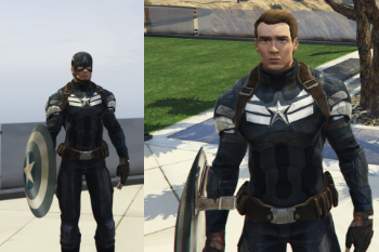 F53c44 captainamerica(wintersoldier)