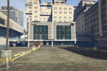 6849a4 palazzo