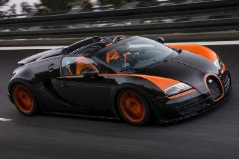 Dcec16 hd bugatti supercar wallpaper 210807c