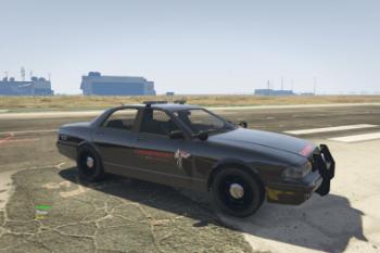 5b2f3d sheriff min