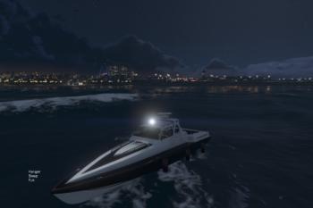86e8c2 boatblack