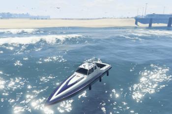 86e8c2 boatblue min