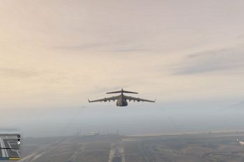 1fda54 cargoaircraftcontrol 02