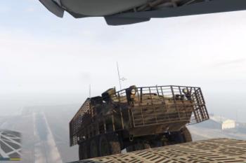 1fda54 cargoaircraftcontrol 03