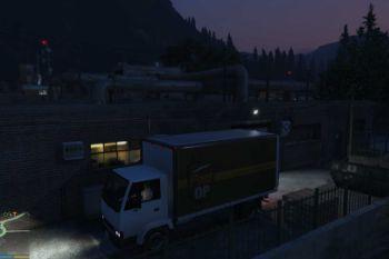 24d05f cargo van missions 05