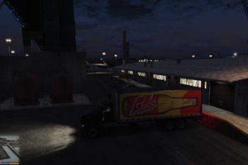 24d05f cargo van missions 06