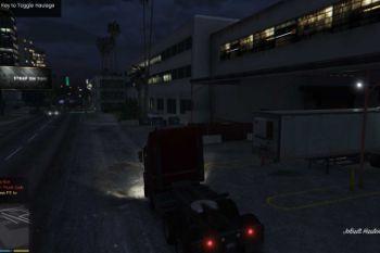 B2ee81 cargo van missions 09