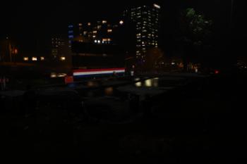 3d4104 screenshot 17