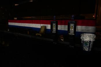 3d4104 screenshot 19