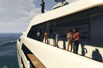 28dc88 yacht3