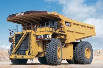B6f2b6 cat 797 large