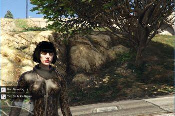 7fd521 catwoman1