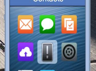 9ddcfd screenshot(202)