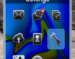 C78de2 screenshot(200)