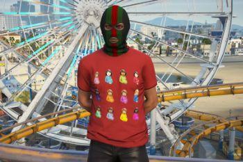 9a60fe clb coaster2 red