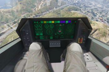 760169 grand theft auto v screenshot 2018.04.12   17.53.26.01
