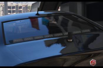 7f752e details2