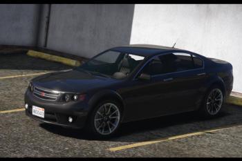 7f752e fugitive