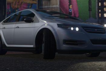4a846f grand theft auto v screenshot 2019.11.20   15.32.07.02