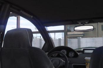 4a846f grand theft auto v screenshot 2019.11.20   15.34.01.13
