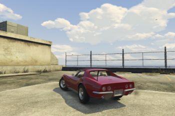 25566e corvette2