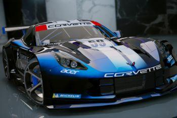 9429d5 gta5mod chevrolet corvette c7r rmodcustoms (1)