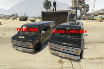 1dc032 gta5 chrome