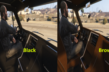 1dc032 gta5 leather