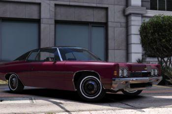 3da43e impala72a