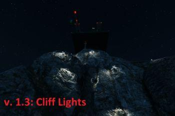 2d9a97 clifflights